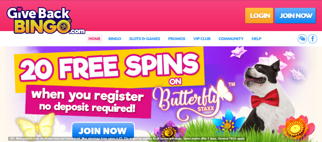 New bingo sites with slots governor ov poker 2