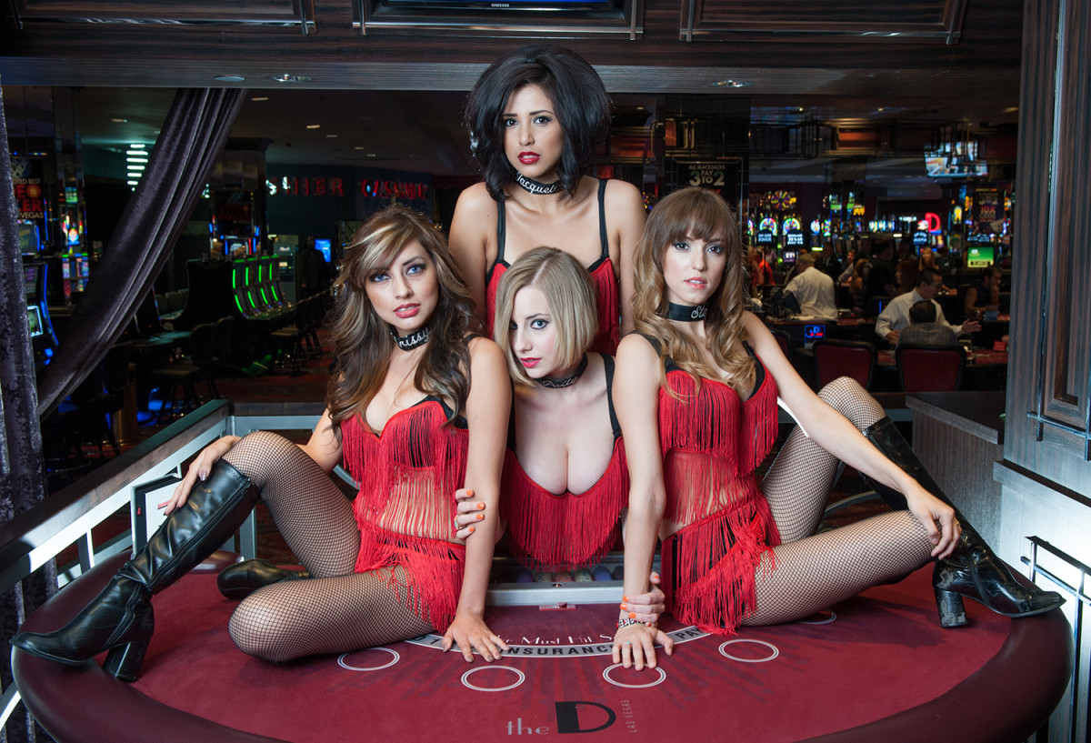 Online Slot Games UK