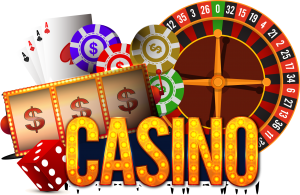 new online casino sites UK