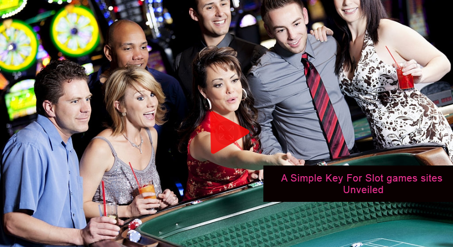 While you are playing the slots, it is actually new uk casino sites exceptional to desire to withdraw winnings straight absent, because you will are inclined to leave them to construct up and retain participating in before you decide to're ready to produce a withdrawal.