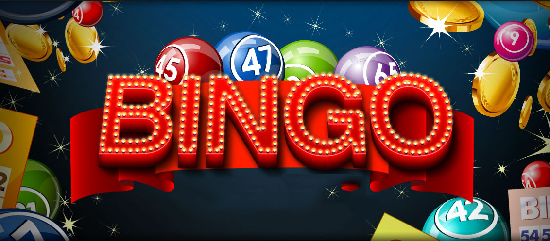 no deposit bingo sites uk