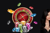 new casino sites UK no deposit bonus 2018