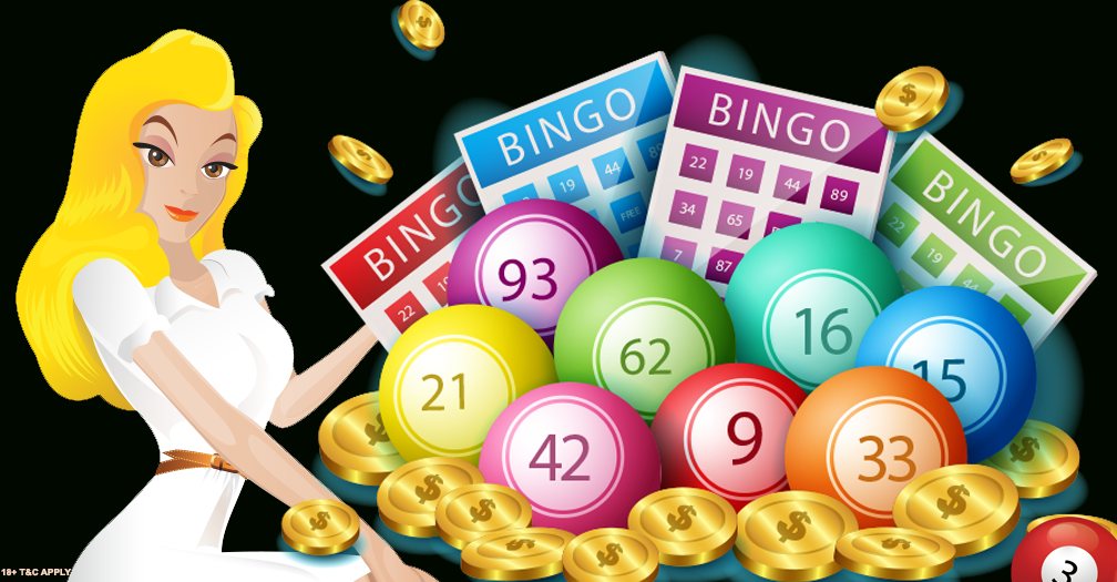 Best-Bingo-Sites-UK-2018