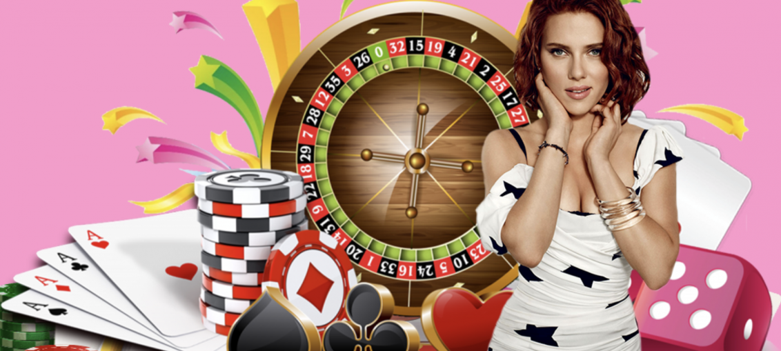 online slot sites UK