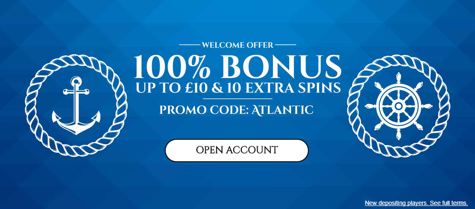 Slot Sites Free Spins No Deposit