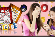 no deposit bingo sites uk 2019