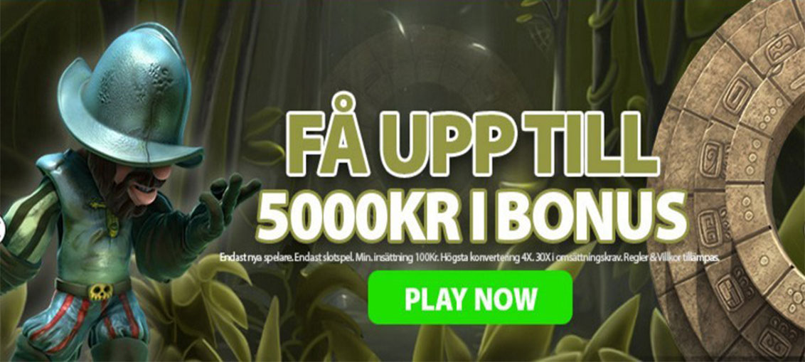 UK Casino Sites with Deposit Bonus