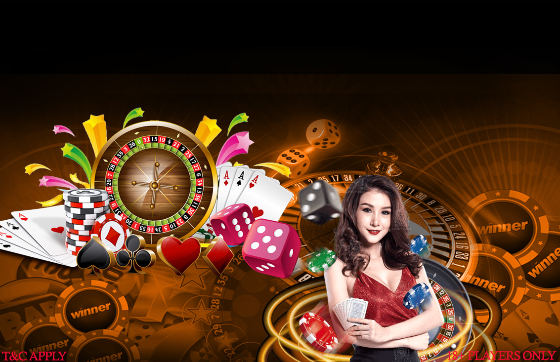free spins no deposit slot sites UK