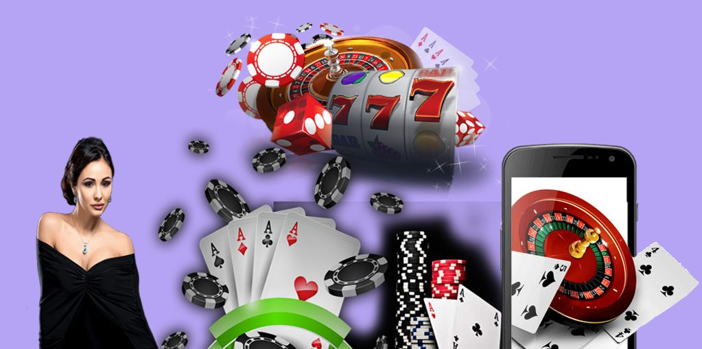 all UK slot sites online free