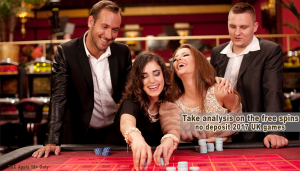 casino-games-play-for-free