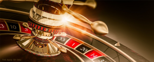 free-spins-slot-games
