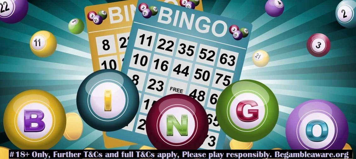 Bingo Site UK