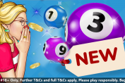 Bingo-Sites-New