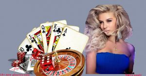 new slot sites no deposit required UK